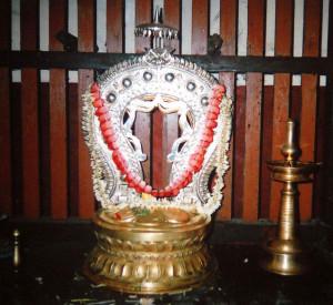 Lord-Sri-Kukshishsthara