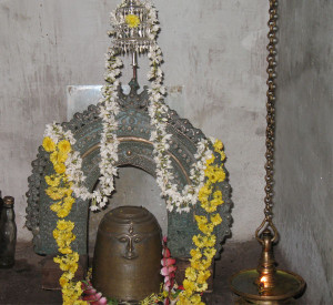 Lord-Sri-Shsthara