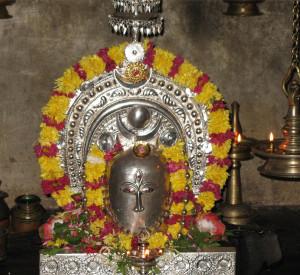 Lord-Sri-Udaneshwara