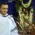 ಪೆರಡಾಲ ಕ್ಷೇತ್ರದಲ್ಲಿ ವರಮಹಾಲಕ್ಷ್ಮೀ ಪೂಜೆ 12-08-2016